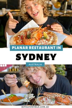 Are you looking for great restaurants in Sydney, Australia? Discover why you should dine at Planar Restaurant in Darling Harbour! I where to eat in Sydney I Sydney restaurants I Australia restaurants I where to dine in Sydney I Sydney places to eat I Sydney dining restaurants I food in Sydney I food in Australia I #Sydney #restaurants #Australia Toddler Travel, Travel With Kids, Family Travel, Road Trip With Kids, Family Road Trips, Restaurants In Sydney Australia, Flying With Kids, Australia Travel Guide, Darling Harbour