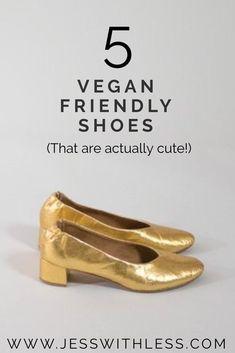 #sustainablefashion #ethicalfashion #slowfashion #vegan #veganfriendly