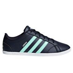 buy popular 260c2 4ac8a adidas Womens Cf Style Racer Tm W Fitness Shoes, Blue  (MaruniMaruniPlamet), 3.5 UK  adidas  Pinterest  Adidas