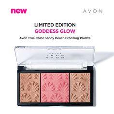 Avon Mega Store of Overland Park *Avon Products * Avon Prices + Sales*  11034 Quivira Rd, OP KS 66210 913-344-9959 * http://go.youravon.com/33887q