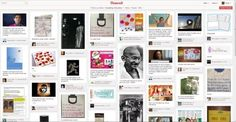 5 Tips For Using Pinterest In Your Classroom | Edudemic    http://www.scoop.it/t/best-instructional-design-and-technologies/p/1300079183/5-tips-for-using-pinterest-in-your-classroom-edudemic