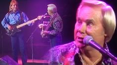 Country Music Lyrics - Quotes - Songs  - George Jones - No Show Jones (VIDEO) - Youtube Music Videos http://countryrebel.com/blogs/videos/16897943-george-jones-no-show-jones-video