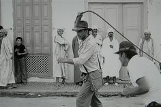 The ultimate info source for Indiana Jones hats, jackets & gear. Harrison Ford, Henry Jones Jr, Drew Van Acker, Indiana Jones Films, Steven Spielberg, French Films, Indie Movies, Independent Films, Entertainment