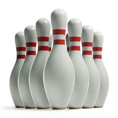Free Bowling on Saturday, August 11!