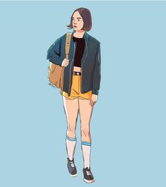 Casey Atypical, Brigette Lundy Paine, Aesthetic Painting, Art Series, Art Pictures, Cute Couples, Graphic Art, Fangirl, Character Design
