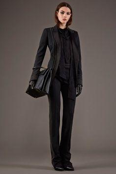 Roberto Cavalli Pre-Fall 2015 Collection Photos - Vogue