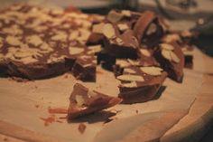 Hamlyn Family Fruit Cake Recipe