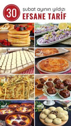 Healthy Soup Recipes, Great Recipes, Keto Recipes, Turkish Recipes, Ethnic Recipes, Keto Results, Fat Adapted, Arabic Food, Iftar