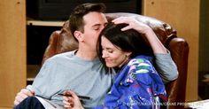 Tv: Friends, Serie Friends, Friends Cast, Friends Moments, Friends Forever, Monica E Chandler, Chandler Bing, Sarah Andersen, Monica Rachel
