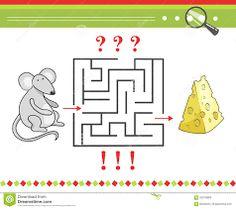 Relatert bilde Crossword, Diagram, Art, Pictures, Crossword Puzzles, Art Background, Kunst, Performing Arts, Art Education Resources