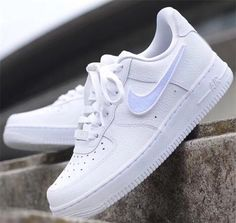 Nike air force 1 100 womens low may 12 japan release date info drop sneakers shoes Nike Air Force Ones, Air Force Shoes, Nike Air Force 1 Outfit, Nike Shoes Blue, Nike Shoes Outfits, Reebok, Tenis Nike Air, Nike Af1, Sneakers Fashion