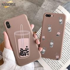 cover iphone 6s 300