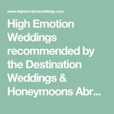 Time to drink champagne and dance on the table! High Emotion Weddings is featured in the Destination Weddings & Honeymoons Abroad Magazine UK! Getting Married Abroad, Wedding Honeymoons, Destination Wedding Planner, Vienna Austria, Champagne, Magazine, Dance, Drink, Luxury