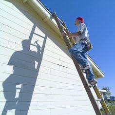 Exterior Home Maintenance Tips