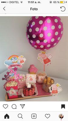 Birthday Morning, Coffee Break, Afternoon Tea, Gift Baskets, Chocolates, Diy, Gifts, Food, Bedroom Decor