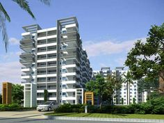Aratt Premier 2BHK Apartments & 3BHK Apartments for sale in Whitefield,Bangalore - Imgur