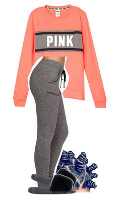 """""""Add me on snapchat"""" by siniababy ❤ liked on Polyvore featuring Forever 21 and Givenchy"""
