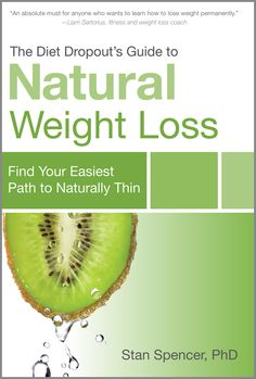 Find your easiest path to naturally thin (fatlossscience.org)