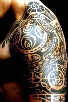 1000 images about tattoo ideas on pinterest the rock aztec and dwayne the rock. Black Bedroom Furniture Sets. Home Design Ideas