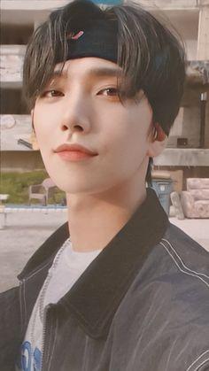 Seventeen Number, Joshua Seventeen, Woozi, Jeonghan, Diecisiete Memes, Park Jimin Cute, Seventeen Scoups, Hong Jisoo, Joshua Hong
