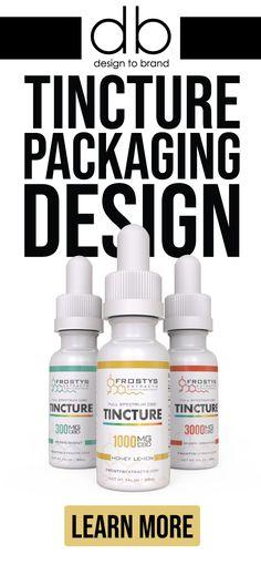 38 Best Custom Packaging Design images in 2019 | Custom packaging