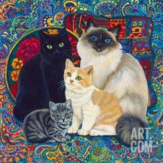 megan-dickinson-carpet-cats-1_a-l-9319655-0.jpg (400×400)