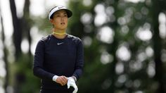 2017 Michele Wie WD From 2017 CP Womens Open For Emergency Surgery | LPGA | Ladies Professional Golf Association