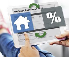 The basic purpose of a mortgage application is helping the lender decide whether to lend money to the borrower or not. But when you apply for a mortgage, filling the . Adjustable Rate Mortgage, Mortgage Companies, Application Form, Factors, The Borrowers, How To Apply