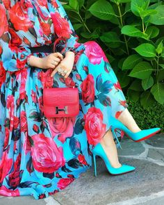 Swans Style is the top online fashion store for women. Shop sexy club dresses, jeans, shoes, bodysuits, skirts and more. Paris Chic, Chic Outfits, Spring Outfits, Dress Outfits, Dress Shoes, Shoes Heels, High Heels, Modest Fashion, Hijab Fashion