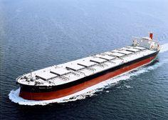 14 Best Ships - Oil Tankers images in 2014 | Oil tanker
