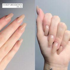 Kenegdo Salon Spa truly stands out for Hair, beauty & more. Long Nails, Salons, Nail Art, Beauty, Lounges, Nail Arts, Beauty Illustration, Nail Art Designs