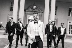 Groom and Groomsmen Ballroom Wedding, Wedding Music, Ballrooms, Wedding Garter, Atlanta Wedding, Groom And Groomsmen, Special Events, Whiskey, Musicians