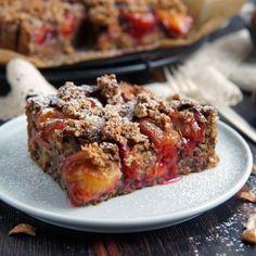 Sweet Bakery, Sweets Cake, Mini Pies, Vegan Treats, Cake Cookies, Love Food, Sweet Treats, Snacks, Baking