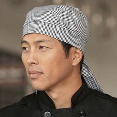 Go Ahead boy Unisex Winner Chicken Dinner Classic Fashion Daily Beanie Hat Skull Cap