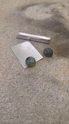 Cufflinks, Stud Earrings, Accessories, Jewelry, Earrings, Jewlery, Jewels, Stud Earring, Jewerly