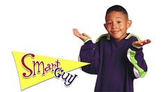 one of fav childhood shows14 Reasons Smart Guy Was The Best Thing About The Disney Channel
