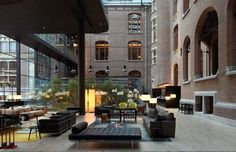top-6-iconic-hospitality-design-projects-by-piero-lissoni-we-love-conservation-hotel-em-amesterdao