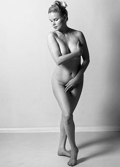 www prostituut ee mari perankoski sielu ja ruumis