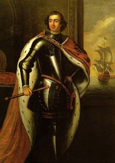 Peter the Great had his wife's lover's head cut off, then had it preserved in alcohol and placed next to her bed. 23 Unbelievable Facts You Didn't Know About Humanity Modern History, British History, American History, Native American, Adele, London In January, Facts You Didnt Know, Peter The Great, Shocking Facts