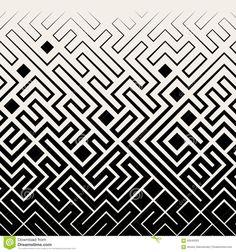 Znalezione obrazy dla zapytania tessellation pattern