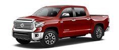 New Cars, Trucks, SUVs & Hybrids   Toyota Official Site