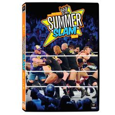 Format: Color, Dubbed, DVD, Full Screen, NTSC    Language: English    Number of discs: 1    Rated: PG (Parental Guidance Suggested)    DVD Release Date: September 14, 2010