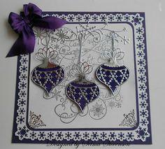 http://selmasstampingcorner.blogspot.com/