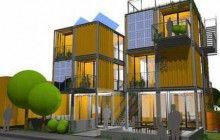 1000+ images about Sea Container Homes, Plans and Design ideas. on ...