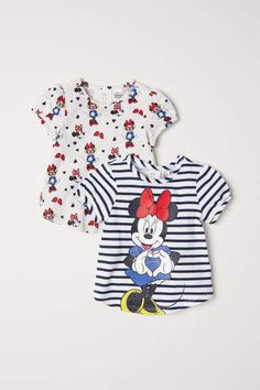 d179773d8 668 Best Kid outfits images in 2019