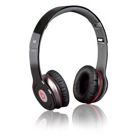 beats Monster Beats Solo, Beats Solo Hd, Music Station, Beats By Dre, Sound Design, Watch Glee, Young Men, Over Ear Headphones, Survival Kit