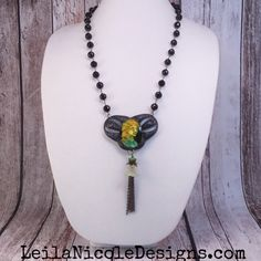 A personal favorite from my Etsy shop https://www.etsy.com/listing/230570820/vintage-woman-blue-green-and-yellow