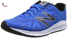 New Balance Vazee Urge, Chaussures de Running Entrainement Homme, Bleu (Blue), 44.5 EU - Chaussures new balance (*Partner-Link)