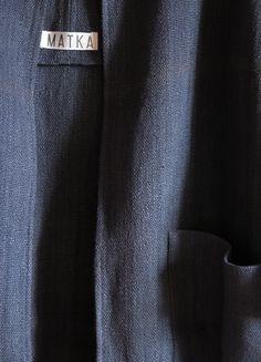 http://matka.es/producto/indigo-linen-duster-coat/