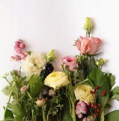 pretty flowers from Flowersinsofia.com